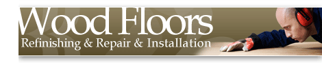 refinishing wood floors in Arvada(CO)