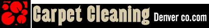 CarpetCleaningDenverCO.Com